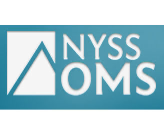NYSS OMS button